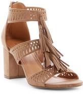 Rampage Ruby Tasseled Sandal