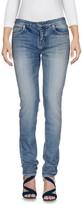Saint Laurent Denim pants - Item 42615849