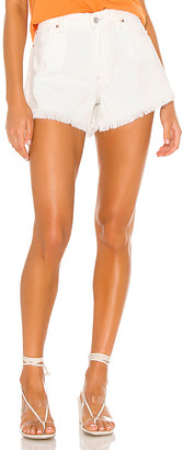 Paige Noella Cut Off Short. - size 23 (also