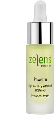 Zelens Power A Mini 10Ml
