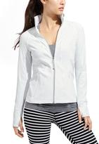 Athleta Hope Jacket 2