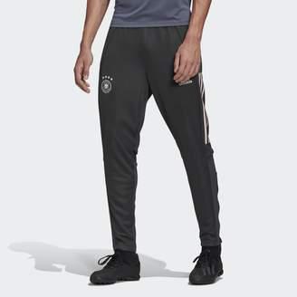 adidas Germany Training Pants