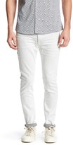 Kenneth Cole New York Weft Skinny Pant