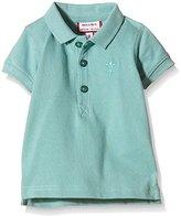 NECK & NECK Jungen Poloshirt Polo Basico Nino Pack,größe 8A