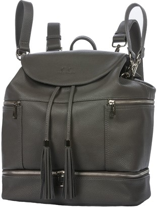 Citi Collective Citi Journey Diaper Bag Backpack