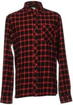 Eleven Paris Shirts - Item 38692329