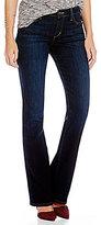Joe's Jeans Joe s Jeans Rikki Curvy Honey Bootcut Jeans