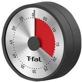 T-Fal Ingenio Classic 60-minute Mechanical Timer