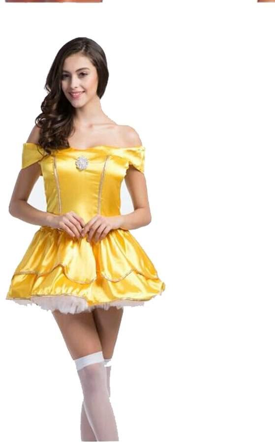 ab008ab7199 Princess Dress Costumes - ShopStyle Canada