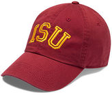 PINK Iowa State University Baseball Hat