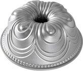 Nordicware Chiffon Bundt Pan - Silver