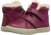 UGG Rennon (Toddler/Little Kid)