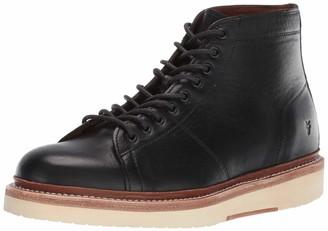 Frye Men's Bryant Lace Up Fashion Boot