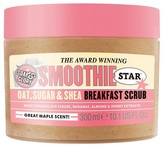 Soap & Glory Smoothie Star Breakfast Scrub 10.1 oz