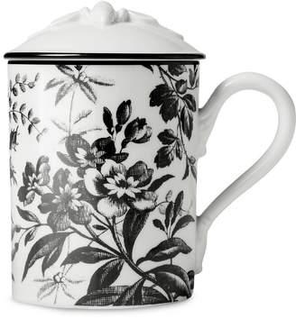 Gucci x Richard Ginori Herbarium cup