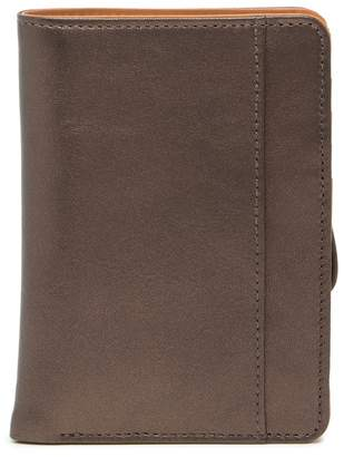 Tusk Snap Indexer Wallet