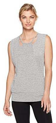Nanette Lepore Play Women's Cut Out Pullover