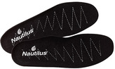 Nautilus Men's NSDM