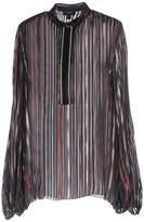 Giambattista Valli Shirts - Item 38673594