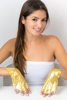 Martinni Beauty Masks 24K Gold Collagen Hand Mask