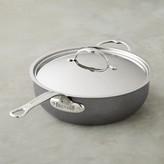 Hestan NanobondTM Stainless-Steel Essential Pan