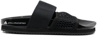 adidas by Stella McCartney Lette slides