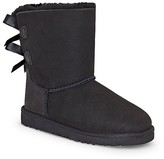 UGG Girls' Bailey Bow Boots - Walker, Toddler