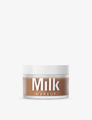 Milk Makeup Blur + Set matte loose setting powder 25g