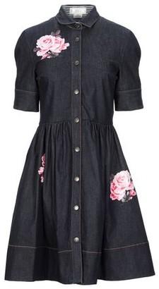 KATE SPADE New York Short dress