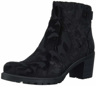 ara Women's Marcella Ankle Boot