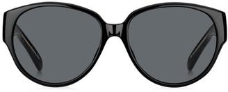 Givenchy GV 7122 Round Sunglasses