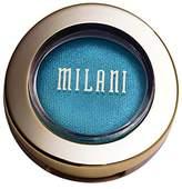 Milani Bella Eyes Gel Powder Eye Shadow Teal 1.14g