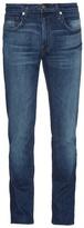 J Brand Tyler Slim-leg Jeans