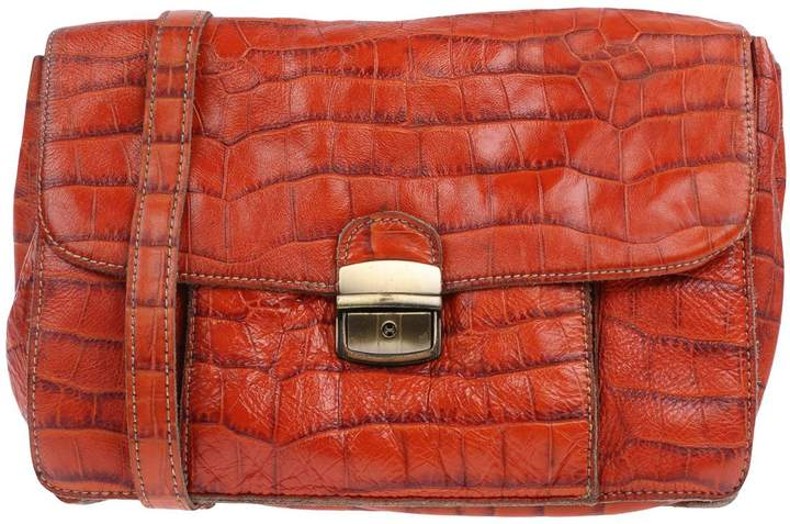 Caterina Lucchi Cross-body bags - Item 45362754
