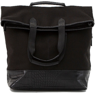 Béis Convertible Backpack