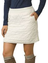 Prana Diva Skirt - Women's
