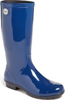 UGG 'Shaye' Rain Boot (Women)