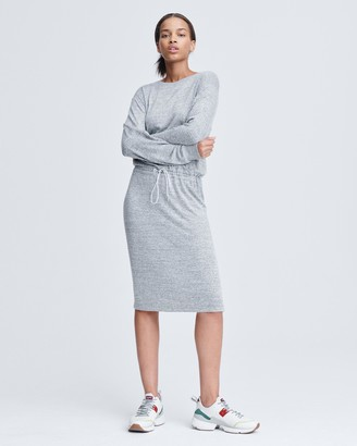 Rag & Bone Avryl dress