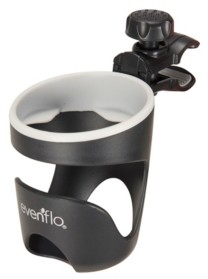 Evenflo Universal Cup Holder