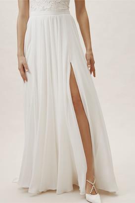 Jenny Yoo Atwell Skirt