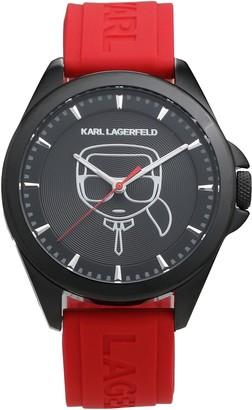 Karl Lagerfeld Paris Wrist watches