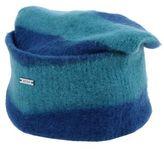 Just Cavalli Hat