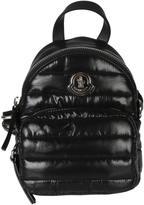 Moncler Georgine Backpack