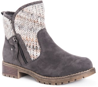 Muk Luks Gerri Women's Winter Boots