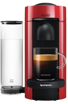 Nespresso VertuoPlus Coffee and Espresso Maker by De'Longhi