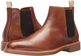 Gordon Rush Carson Men's Boots