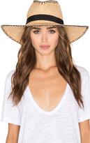 Ale By Alessandra Brava Hat