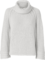 Brochu Walker Hart Turtleneck