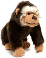 Gund Bongo Gorilla