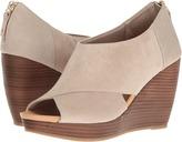 Dr. Scholl's Monarch Women's Shoes
